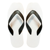 Durable Plain Men Thongs